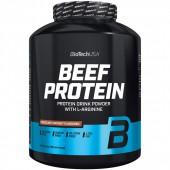 Beef Protein (1816g)