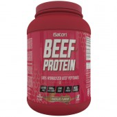 Beef Protein (900g)