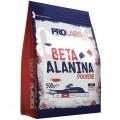 Beta Alanina (500g)