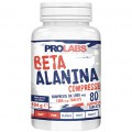 Beta Alanina (80cpr)