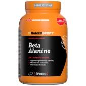 Beta Alanina (90cpr)