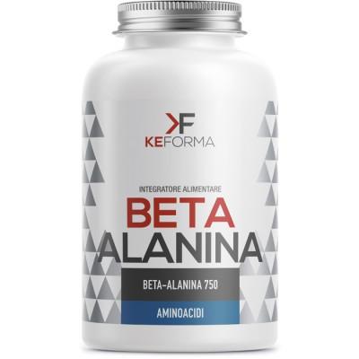 Beta Alanina (90cps)