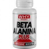 Beta Alanina Plus (90cpr)