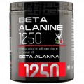 Beta Alanine 1250 (90cpr)