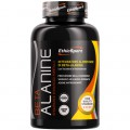 Beta Alanine (90cpr)