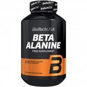 Beta Alanine (90cps)