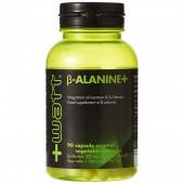 Beta-Alanine+ (90cps)