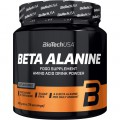 Beta Alanine Drink Powder (300g)