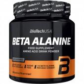 Beta Alanine Drink Powder (300g)