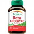 Beta Carotene 10000 UI (90cpr)