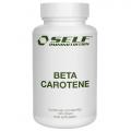 Beta Carotene (60cps)