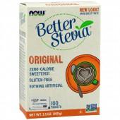 Better Stevia (100x1g)