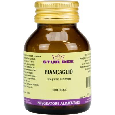 Biancaglio (100cps)