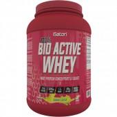 Bio-Active Whey (1050g)