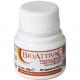 Bioattiva C (60cps)