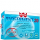 BioFerment 20 (20cps)
