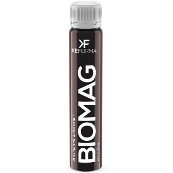 BioMag Orange (25ml)