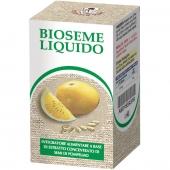 Bioseme liquido (50ml)