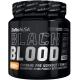 Black Blood NOX+ (330g)