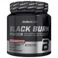 Black Burn (210g)