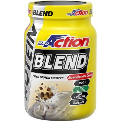 Protein Blend (900g)