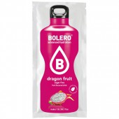 Bolero Classic Dragon Fruit (9g)