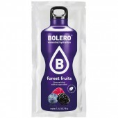 Bolero Classic Forest Fruits (9g)