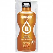 Bolero Classic Honey (9g)