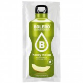 Bolero Classic Honey Melon (9g)