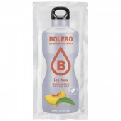 Bolero Classic Ice Tea Peach (8g)