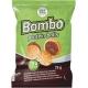 Bombo Protein Balls (75g)