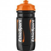 Borraccia Ethic Sport 600ml