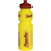 Borraccia Powerbar (750ml)