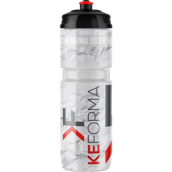 Borraccia Termica KeForma 550ml