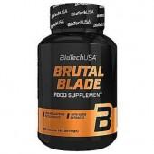 Brutal Blade (120cps)