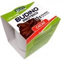Budino Proteico (125g)