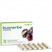 BuonErbe Forte (30cpr)