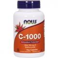 C-1000 (250cps)