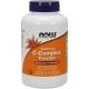 C-Complex Powder (227g)