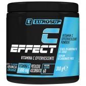 C Effect (300g)
