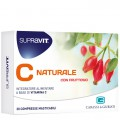 C Naturale Masticabile (30cpr)