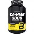 CA-HMB (200g)