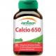 Calcio 650 (120cpr)