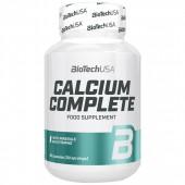 Calcium Complete (90cps)