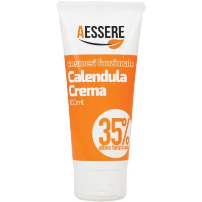 Calendula crema 35% (100ml)