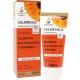 Calendula - Crema naturale (100ml)