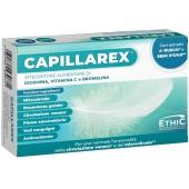 Capillarex (30cpr)
