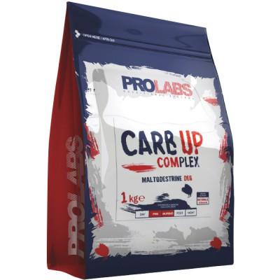 Carb Up (1000g)