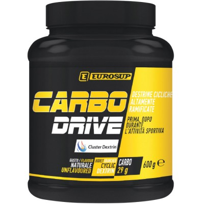 Carbo Drive (600g)