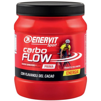 Carbo Flow (400g)